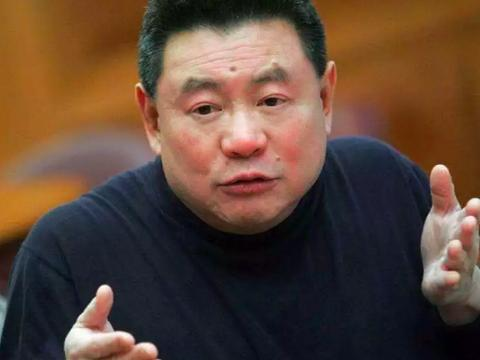 香港五大富豪坐拥8千亿,比贝佐斯还有钱,刘銮雄却说他们被低估