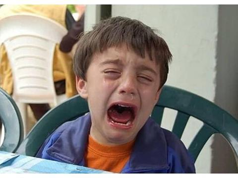 儿科医生直言:孩子感冒不是冻的,这才是孩子感冒的真相