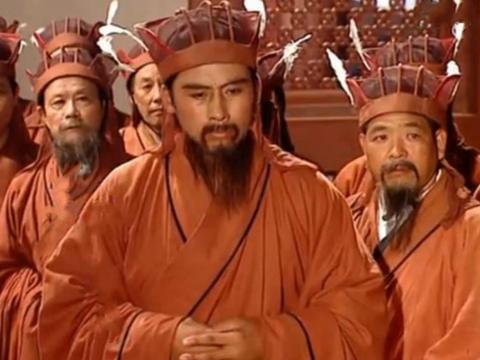 刘备是否打压赵云?看他给赵云发明的三个官职,会得出什么结论?