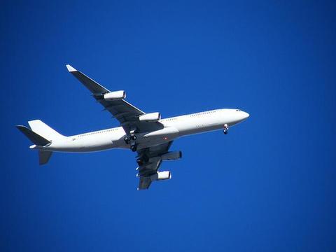雪球:未来20年中国将需要8090架新飞机,航空股投资价值几何?