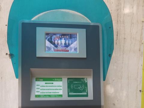 云鸟智能充电桩入驻苏州工业园区 保障电动车充电安全