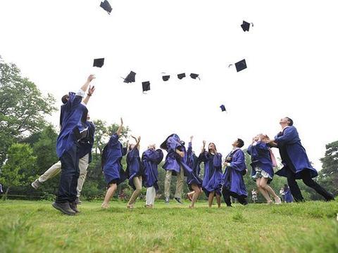 四川省面向高校选调2020届优秀毕业生2783人,附报考指南