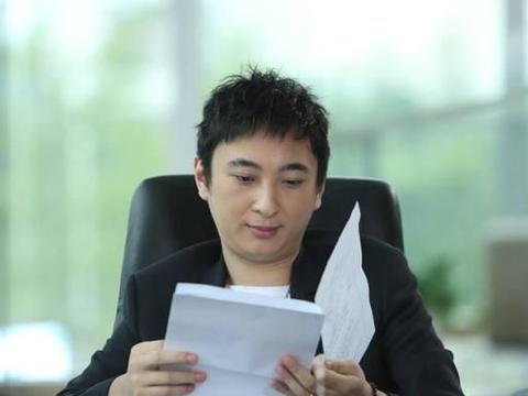 王思聪:我在英国大学就是学渣,在北大清华就是学霸
