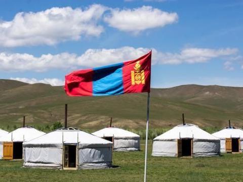 """经常与内蒙弄混,实际却""""分开""""已久的蒙古国,他们现在咋样了"""