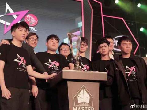 LMS或将解散,S9是他们最后机会,网友:抗韩赛区有点可惜!