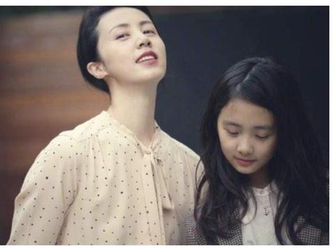 """孙莉晒跳舞视频,黄磊评论是关键,网友:这是什么""""神仙爱情"""""""