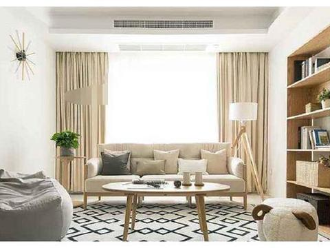 新房入住半年,盘点家中最不该买的几样家具,花钱又添堵