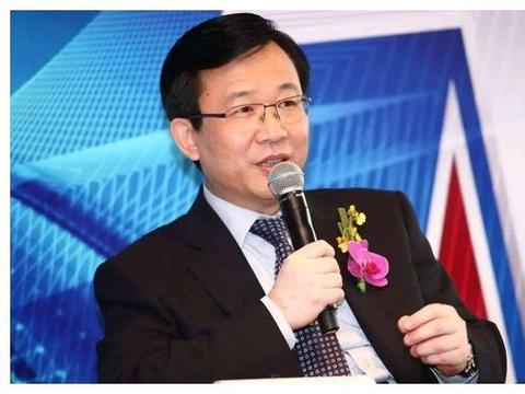 神龙汽车董事长安铁成离职 赴天津任中汽中心总经理