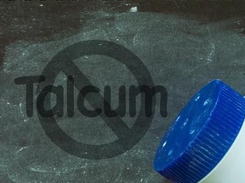 滑石粉也有妙用,4大功效不妨了解一下