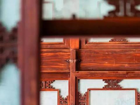 在故宫当摄影师,是一种什么体验?