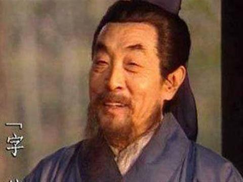 三国时期两位不知名的奇才,一文一武,冠绝三国,你知道是谁么?