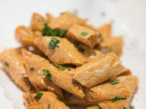 宁波美食,鼓楼中华百年老字号東福園,最地道的宁波菜,你吃过吗