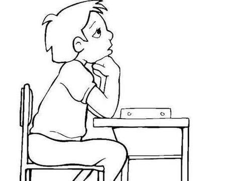 家长花重金把差生放进重点中学尖子班,孩子就能考出好成绩?