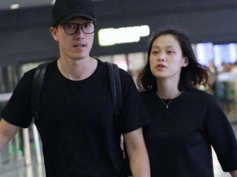还记得刘翔前妻葛天吗?近照和网红脸没差别