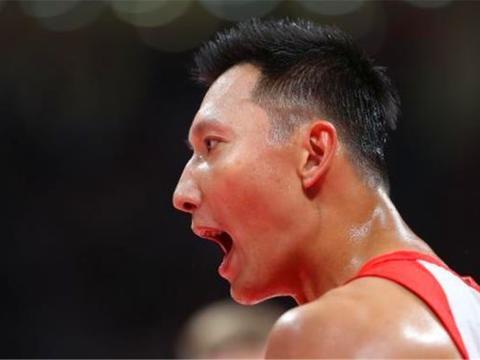 落选赛将在四个国家进行,目前仅两国家报名,男篮会成东道主吗?