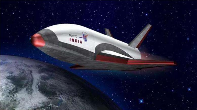 印度人:我们登月失败不是全人类的损失吗?外国网友回复很有意思