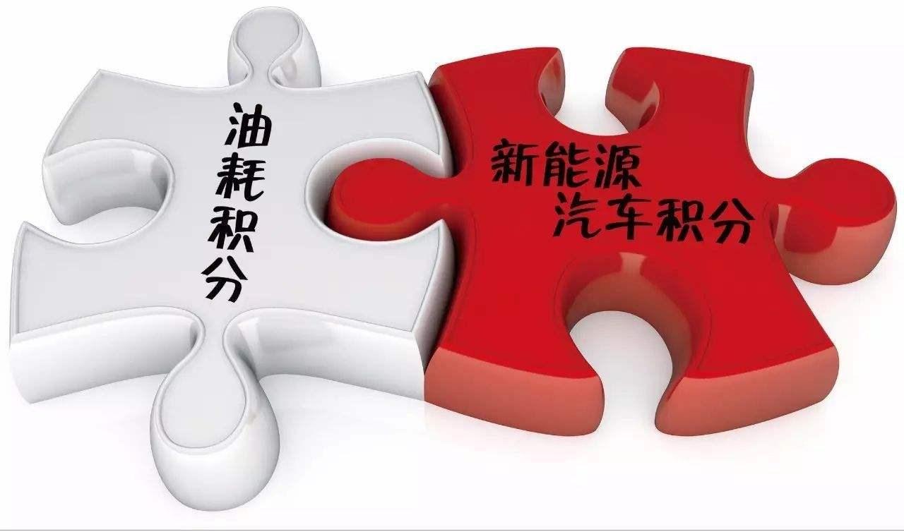 /huagongnenyuan/463812.html