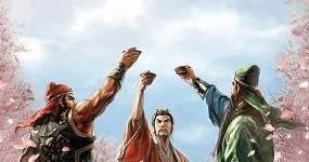《三国演义》中,为何处处维护刘备而贬低曹魏?