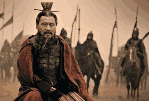 处境尴尬的用武奇才,如果他为曹操效力,统一三国将提前半个世纪