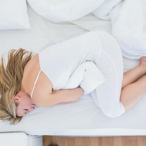 为何会痛经?能治吗?子宫肌瘤能治吗?