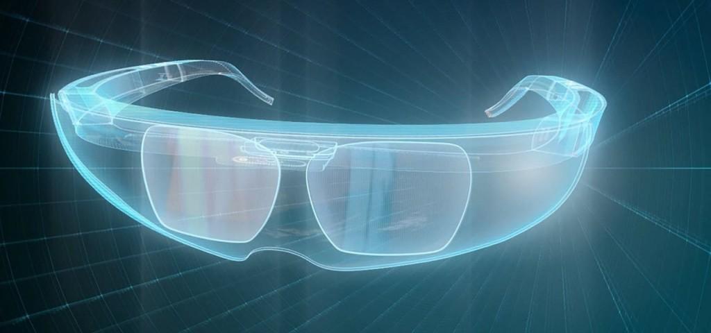 灵活对焦,大适眼区,剑桥大学与华为联合研发AR全息显示方案