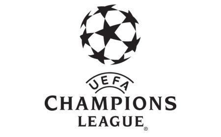 欧冠小组赛:巴黎圣日尔曼VS皇马 巴黎不败