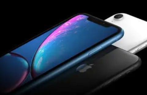 买手机到底选择OLED还是LCD屏?别被坑了,这篇文章告诉你答案