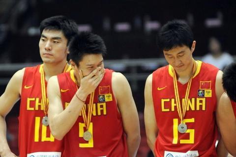 若将郭艾伦换成巅峰孙悦,中国男篮能打进本届男篮世界杯8强吗?