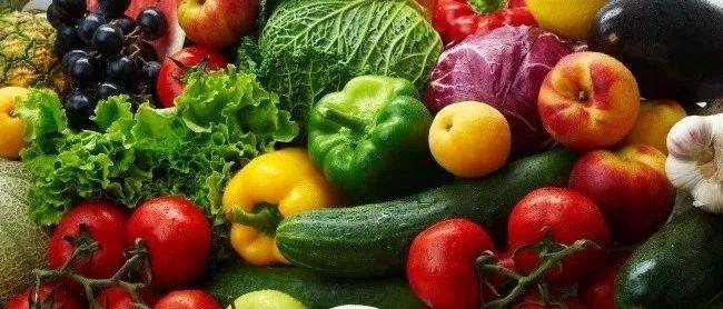 东丽区农副产品市场价格监测情况分析(9-3)
