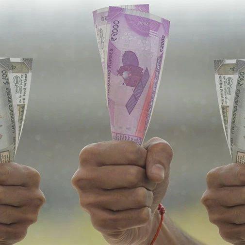 中小企业贷款机构Aye Finance获8亿卢比的债务融资