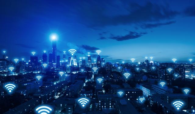 中国宽带速率排名出炉,广东未进前十!联通速率最高电信垫底