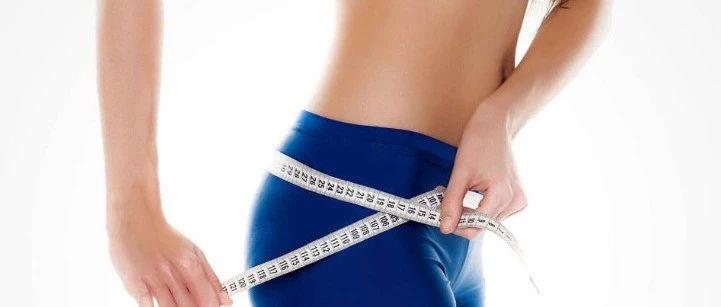瘦身丨这4个简单动作,坚持十天能让穿衣小一码!