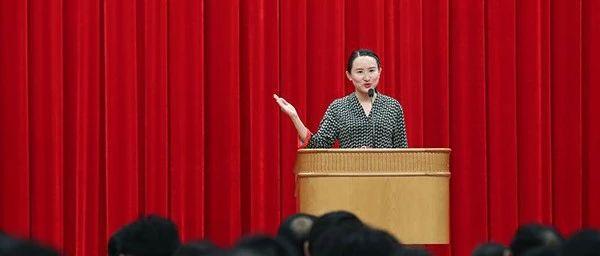 """国家发展改革委举办""""我和我的祖国""""系列活动"""