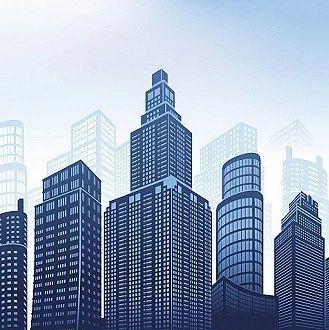 2019中报透视⑧ |  上市房企新业务成色大摸底:富力建业时代中国等运营最好