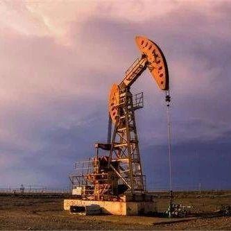 """伊拉克原油产量飙升,让欧佩克有点""""头痛"""""""