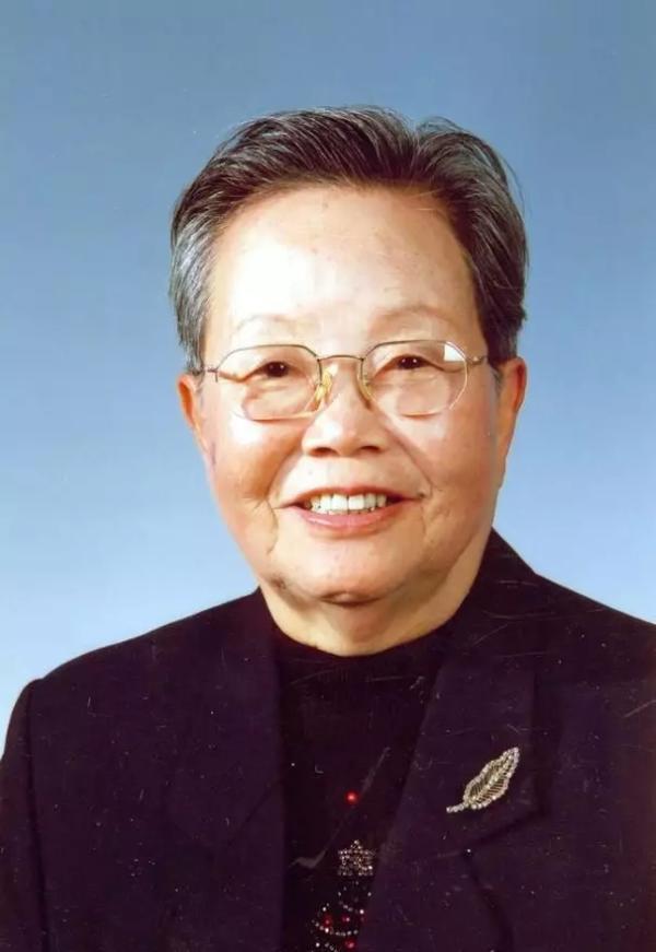 http://www.hljold.org.cn/shehuiwanxiang/250197.html
