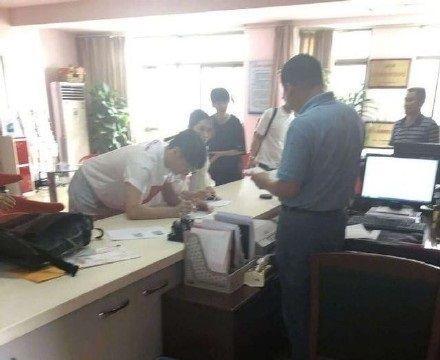 杨丞琳大方承认已经和李荣浩登记结婚,网友:恭喜,一定生个儿子