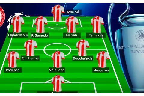 欧冠32强阵容大解析之B组:热刺天价阵容 拜仁黑又硬替代罗贝里