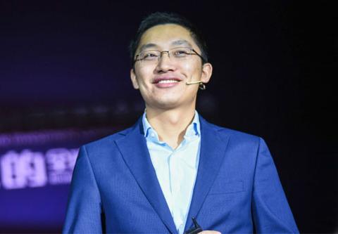 投中信息COO杨晓磊:解读投中2018年投资人榜单,四大特点显现