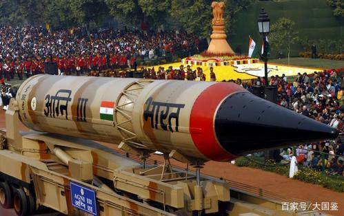 印度发动核威慑,遭巴铁猛烈炮火回应,3处阵地被毁损伤惨重
