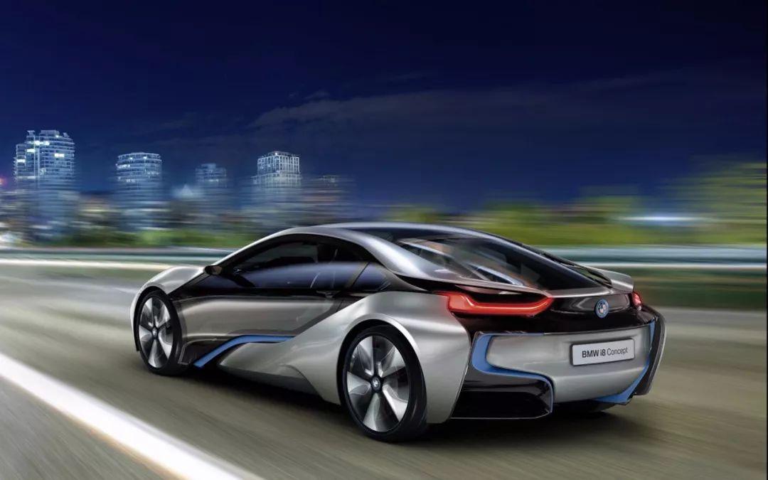 """氢燃料、锂电池,谁才是未来电动汽车的""""主宰"""""""