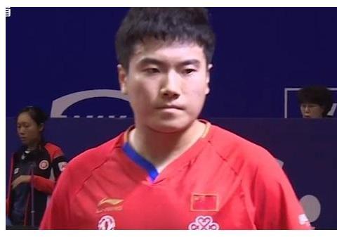24届亚锦赛,男团第22冠!梁靖崑暴击韩国一哥,国乒3-0吊打韩国