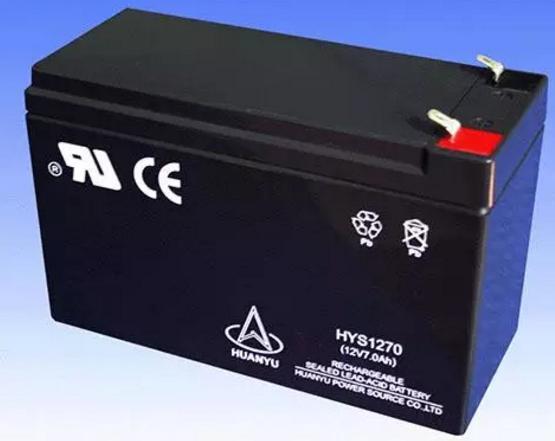 快来看看,如何快速判断你车上的蓄电池是否需要更换