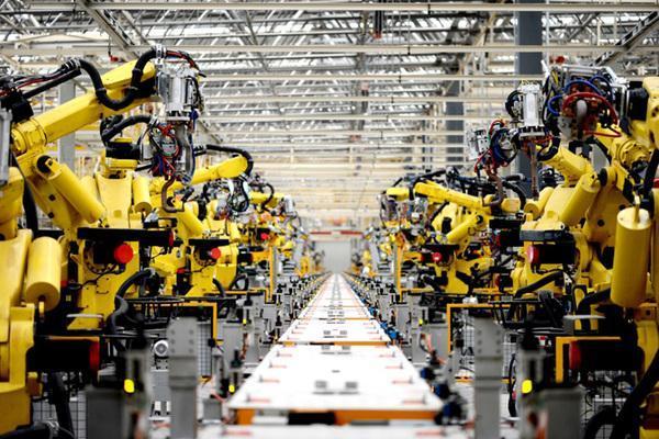 要破产了?账上仅剩13万,四大工厂全部停产,华泰已弹尽粮绝?