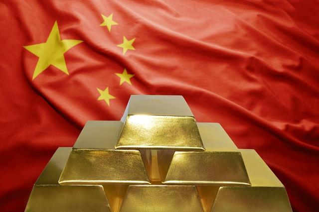 http://www.jindafengzhubao.com/zhubaoshishang/26493.html