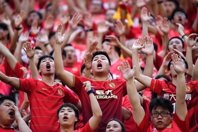 广州恒大1-1鹿岛鹿角晋级亚冠四强,本场比赛谁的功劳最大?