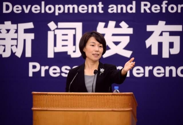 http://www.weixinrensheng.com/qichekong/757925.html