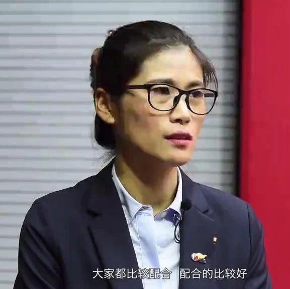 超精彩人物 | 中超赛区新闻官专题片
