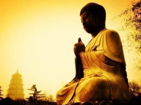 佛教:学佛路上,能够成全你的几种人,你遇到过吗?