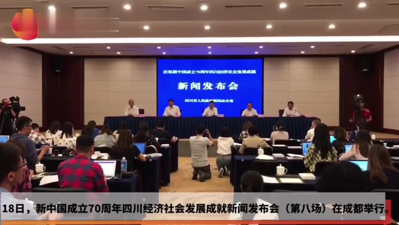"""四川内河水运已基本形成""""52"""" 通道通畅航道体系"""